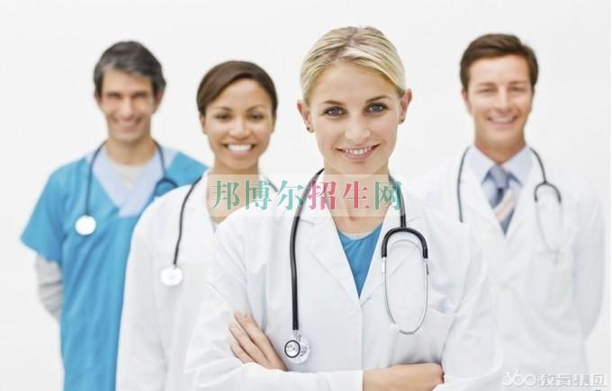 女生学助产护理怎么样