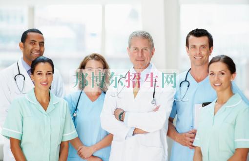 助产护理就业形势怎么样