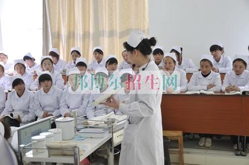 助产护理学校招生要求