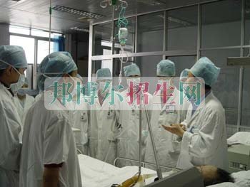 临床医学就业形势怎么样