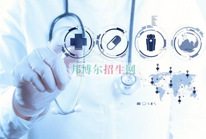 学医学检验专业哪个学校好