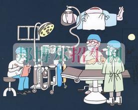 有几个麻醉学学校
