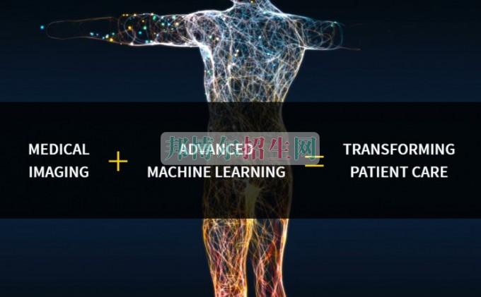 高中生可以读医学影像专业吗