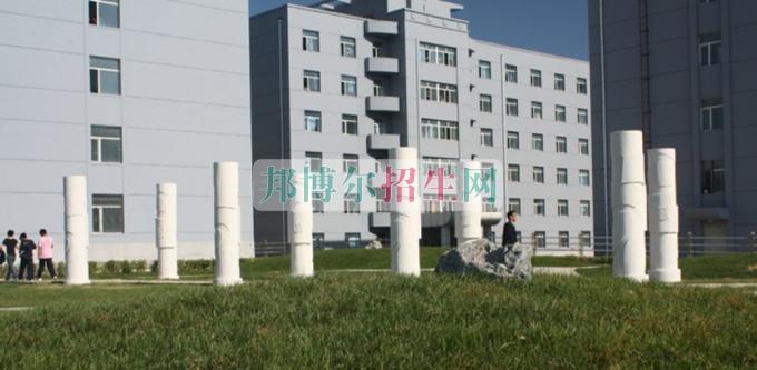 哈尔滨江南职业技术学院网站网址