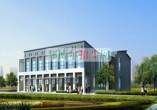 西安东方亚太职业技术学院是几专