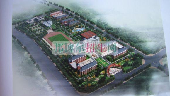 黑龙江煤炭职业技术学院招生办联系电话