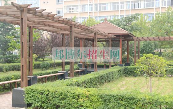 陕西职业技术学院是几专