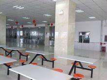 黑龙江煤炭职业技术学院宿舍条件