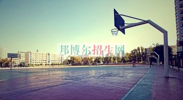 黑龙江职业学院网站网址
