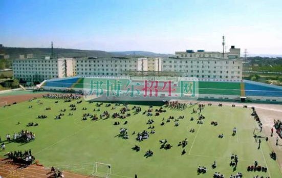 西安海棠职业学院网站网址
