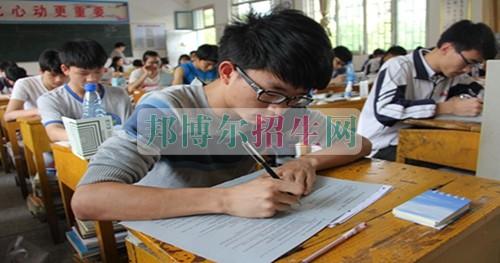 高考失败可以复读吗