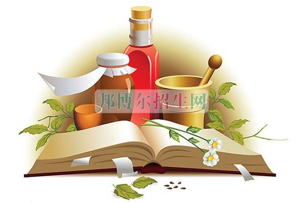成都药剂专业学校招生要求