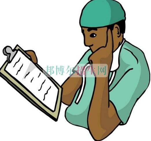 成都到哪里读临床医学好