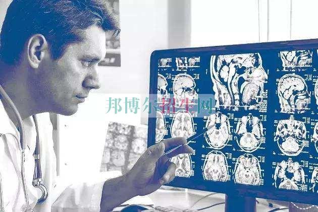 成都有哪些医学影像学校