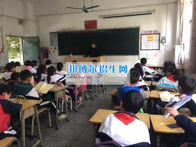 川北幼儿师范高等专科学校职场扬帆 逐梦起航