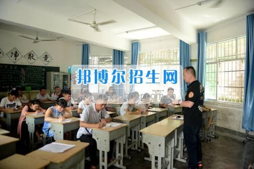 兴义民族师范学院开展国培实施计划前期调研