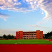 宜宾叙州区高场职业技术学校