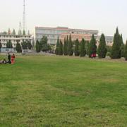 安徽机电工程学校