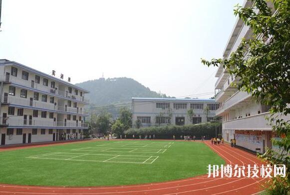 重慶知行衛生學校2020年報名條件、招生要求、招生對象