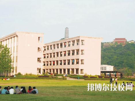 广丰职业高级中学2020年报名条件、招生要求、招生对象