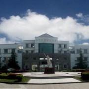 海宁卫生学校