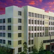 湖南汽车工程职业学院