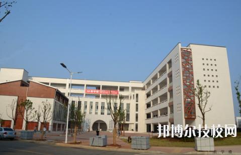 井冈山应用科技学校2020年招生办联系电话