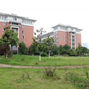 荆州机械电子工业学校