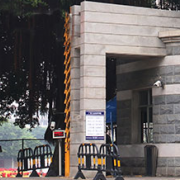 广西工业技师学院