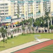 桂林旅游职业中等专业学校