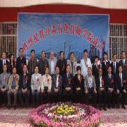 甘肃石化技师学院