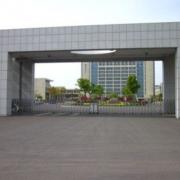 淮安高级职业技术学校