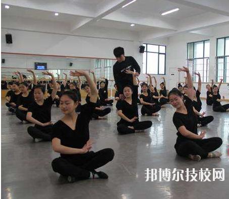 江山职业教育中心2020年报名条件、招生要求、招生对象