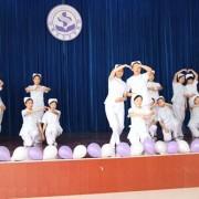 滦县卫生职业中等专业学校