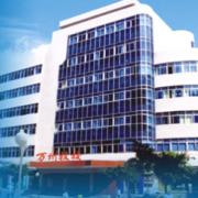重庆万州技工学校