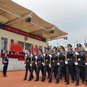 云南司法学校