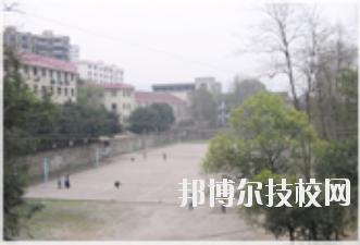 重庆万州技工学校2020年招生办联系电话