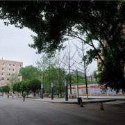 资阳师范学校