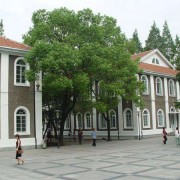 武汉音乐学校