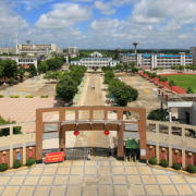 广东农工商职业技术学校