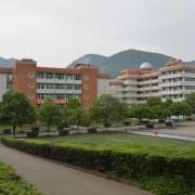 潜江职教中心