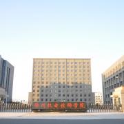 江苏徐州机电工程学校