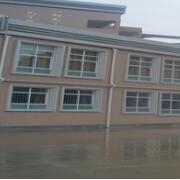 六盘水钟山区职业技术学校