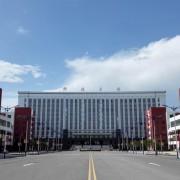 曲靖麒麟职业技术学校