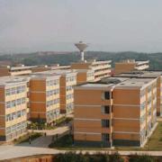 平江职业技术学校