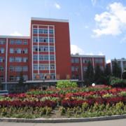 贵州商业学校