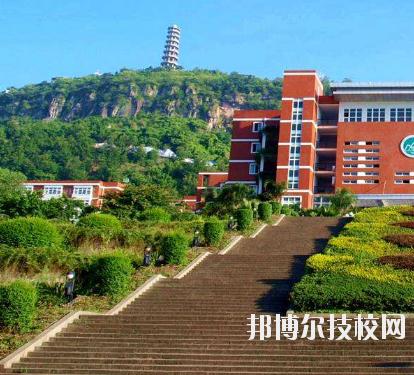 重庆南桐矿业有限责任公司技工学校2020年报名条件、招生要求、招生对象