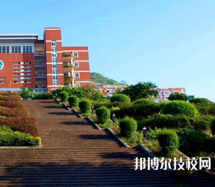 重庆南桐矿业有限责任公司技工学校2020年招生办联系电话