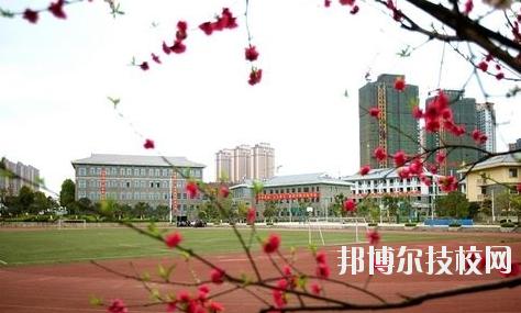 重庆南桐矿业有限责任公司技工学校网站网址