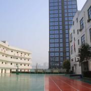 重庆蜀都职业技术学校